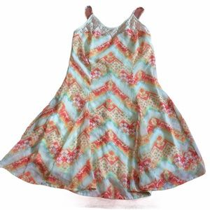 Adorable Maurices Dress